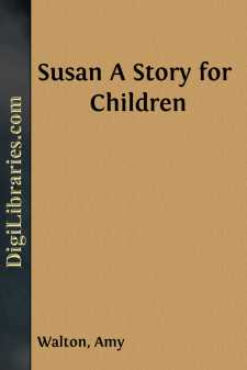 Susan A Story for Children