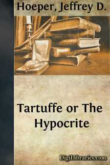 Tartuffe