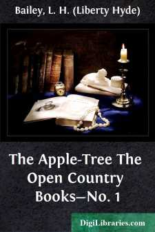The Apple-Tree