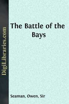 The Battle of the Bays
