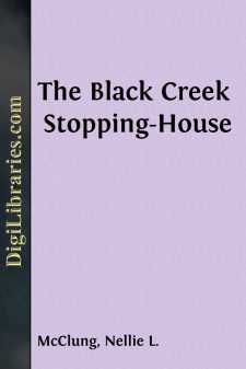 The Black Creek Stopping-House