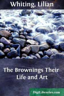 The Brownings