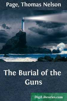 The Burial of the Guns