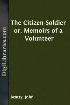 The Citizen-Soldier