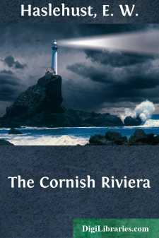 The Cornish Riviera