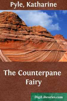 The Counterpane Fairy