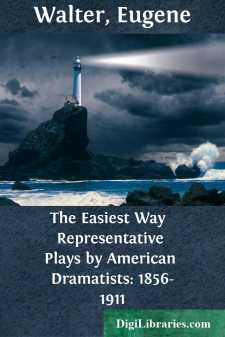 The Easiest Way 