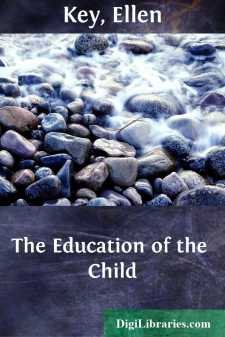 The Education of the Child