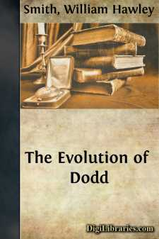 The Evolution of Dodd