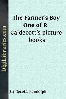 The Farmer's Boy