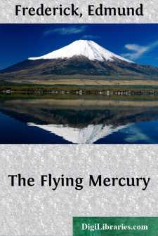 The Flying Mercury