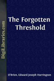 The Forgotten Threshold