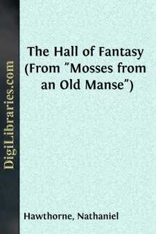 The Hall of Fantasy (From