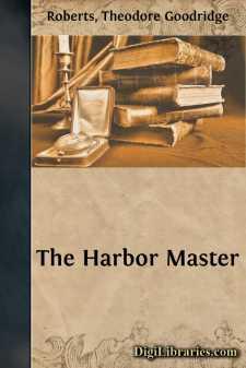 The Harbor Master