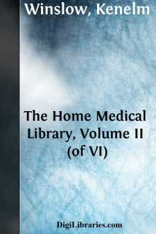 The Home Medical Library, Volume II (of VI)