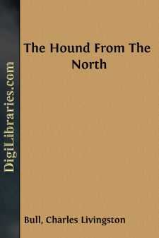 The Hound From The North