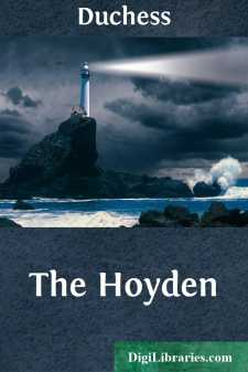 The Hoyden