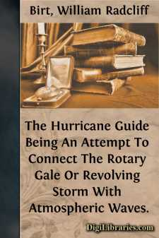 The Hurricane Guide