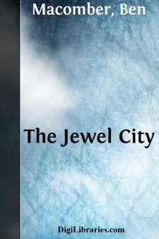 The Jewel City