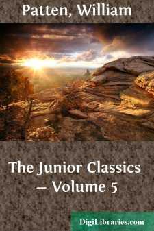 The Junior Classics - Volume 5