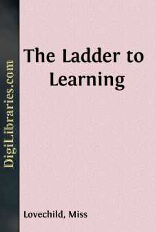 The Ladder to Learning