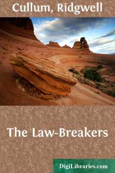 The Law-Breakers