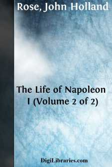 The Life of Napoleon I (Volume 2 of 2)