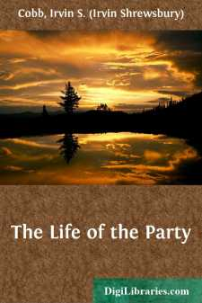 The Life of the Party