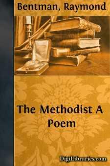 The Methodist A Poem