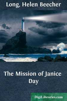 The Mission of Janice Day