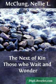 The Next of Kin Those who Wait and Wonder