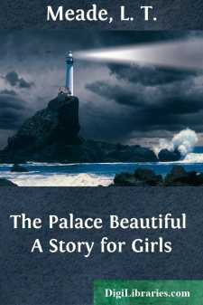 The Palace Beautiful A Story for Girls