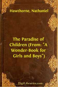 The Paradise of Children