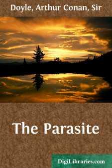 The Parasite