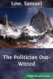 The Politician Out-Witted