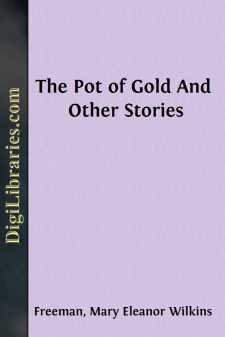 The Pot of Gold
