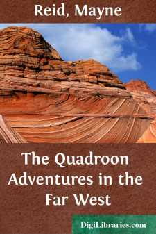 The Quadroon