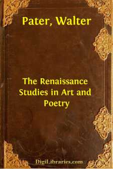 The Renaissance
