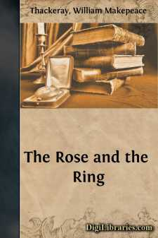 The Rose and the Ring