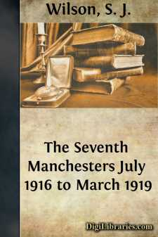 The Seventh Manchesters