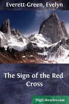 The Sign of the Red Cross