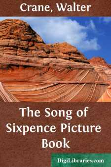 The Song of Sixpence