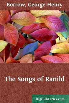 The Songs of Ranild