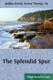 The Splendid Spur