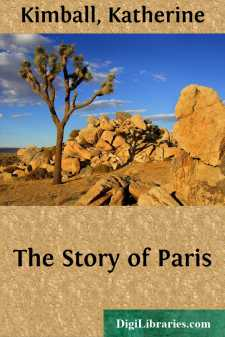 The Story of Paris