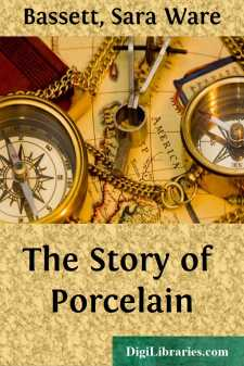 The Story of Porcelain