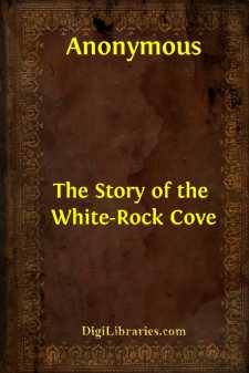 The Story of the White-Rock Cove