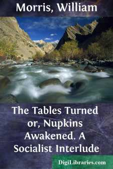 The Tables Turned