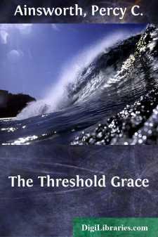The Threshold Grace