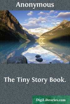 The Tiny Story Book.